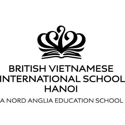 British Vietnamese International School Hanoi